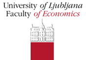 faculty_ljubljana